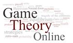 Game Theory I